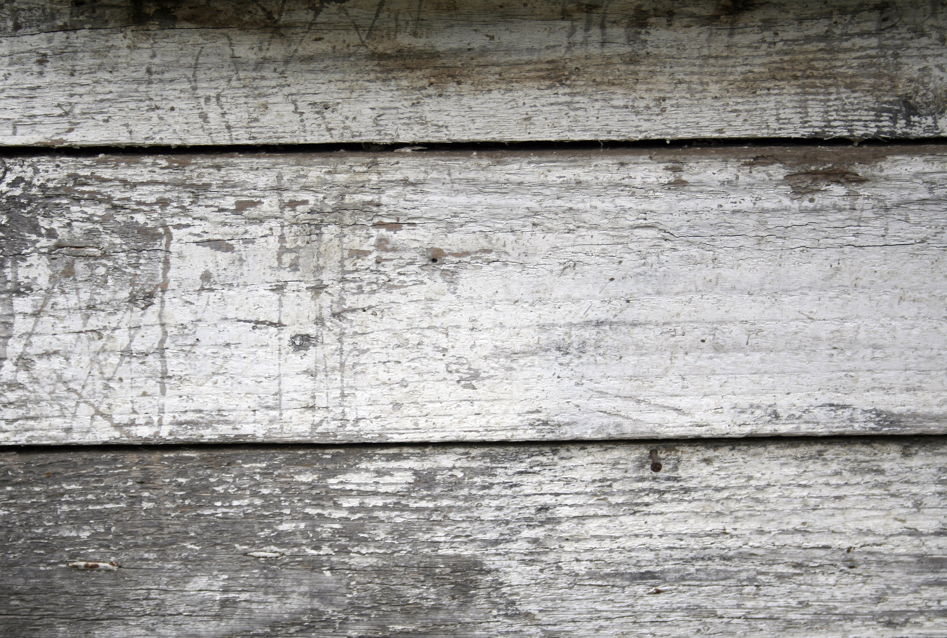 Free stock texture best for photoshop we add premium stock textures