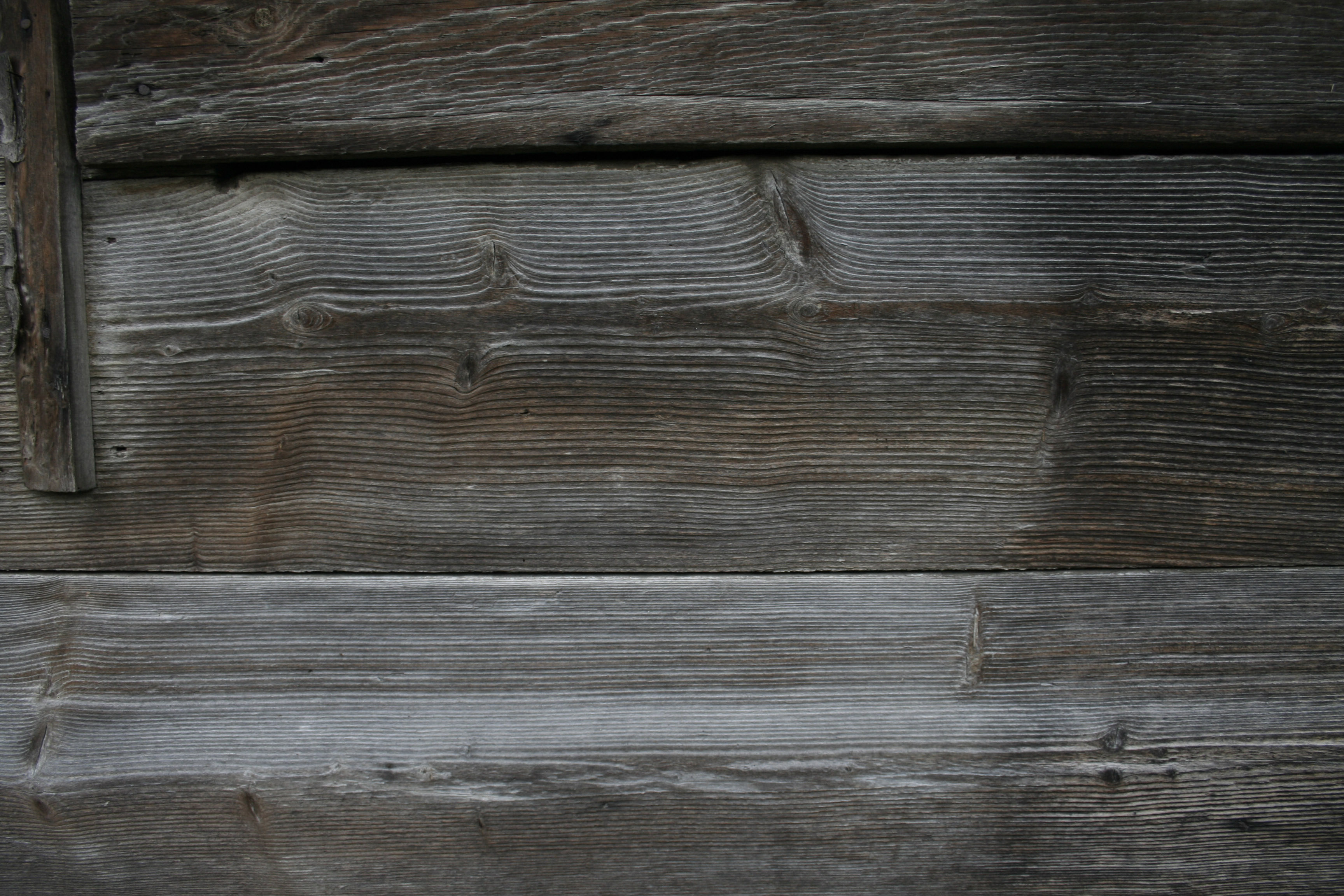 Old wood wall texture  Textures for photoshop free