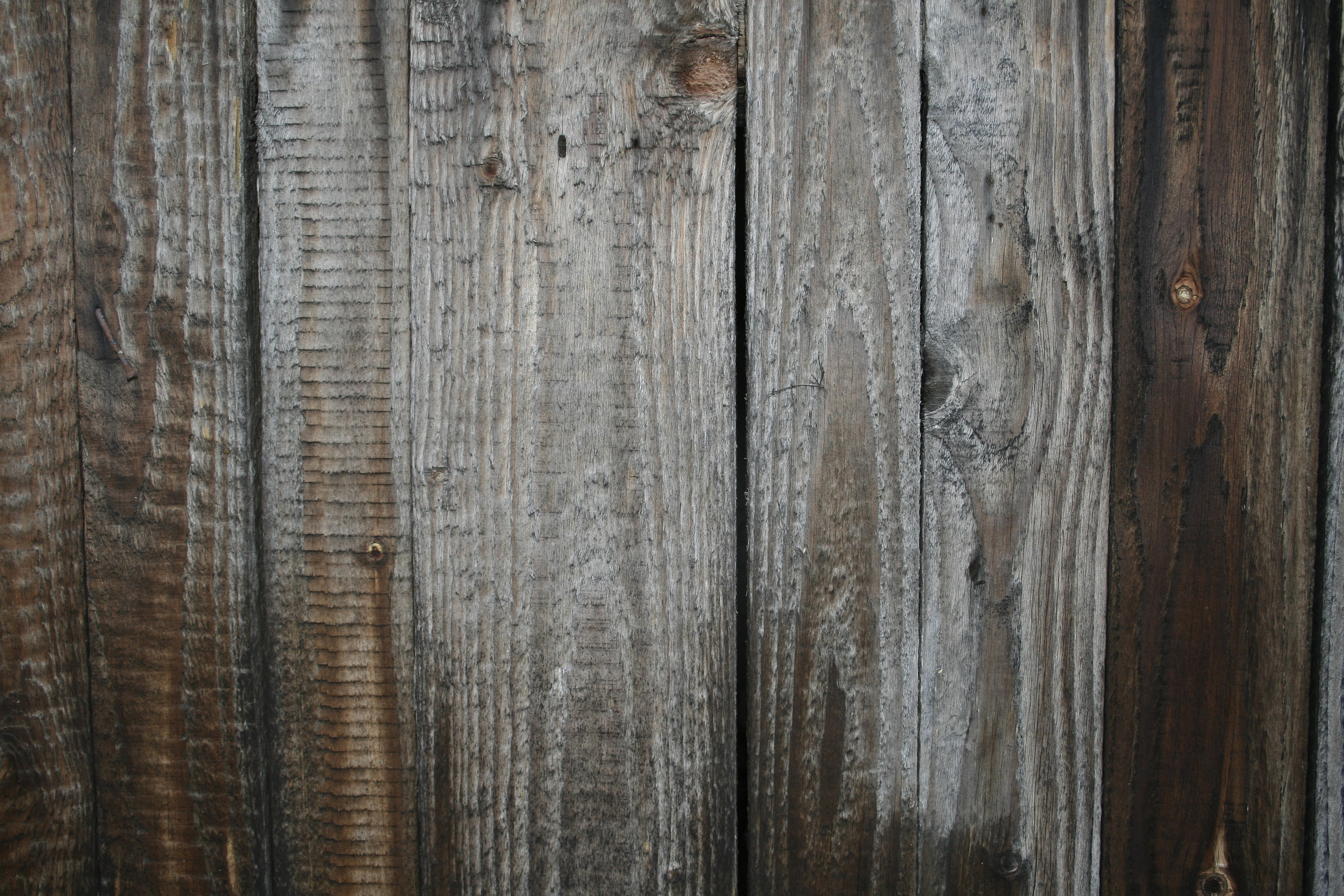 Old wood plank texture imgkid the image kid
