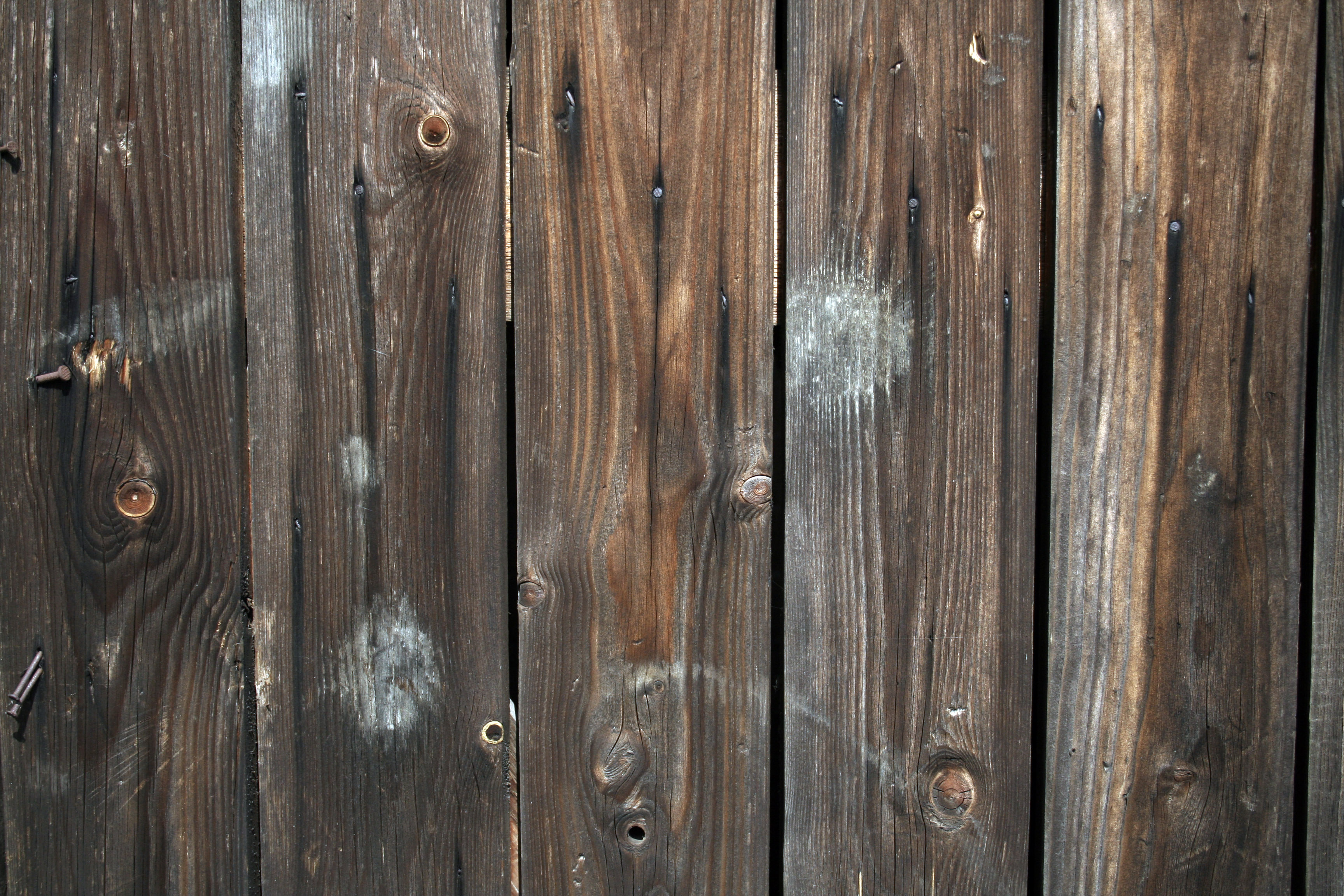 Wood texture photo free download - Download Wood Planks Old Texture