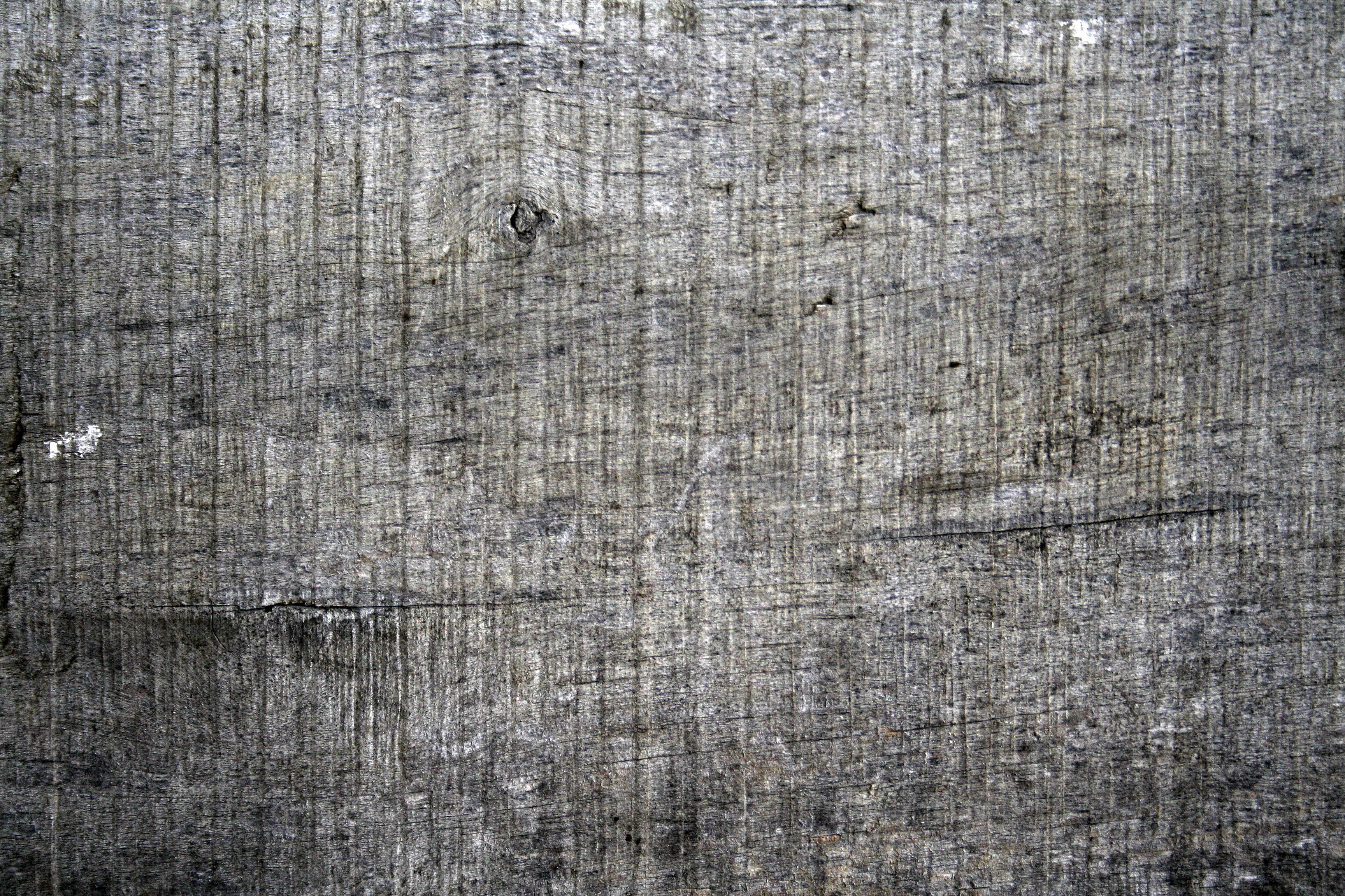 Free Stock Wood Textures Painted Wood Cg Textures Free