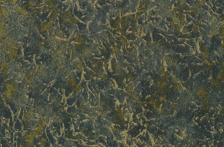 01-color-vintage-paper-texture-texturepalace-150716-medium