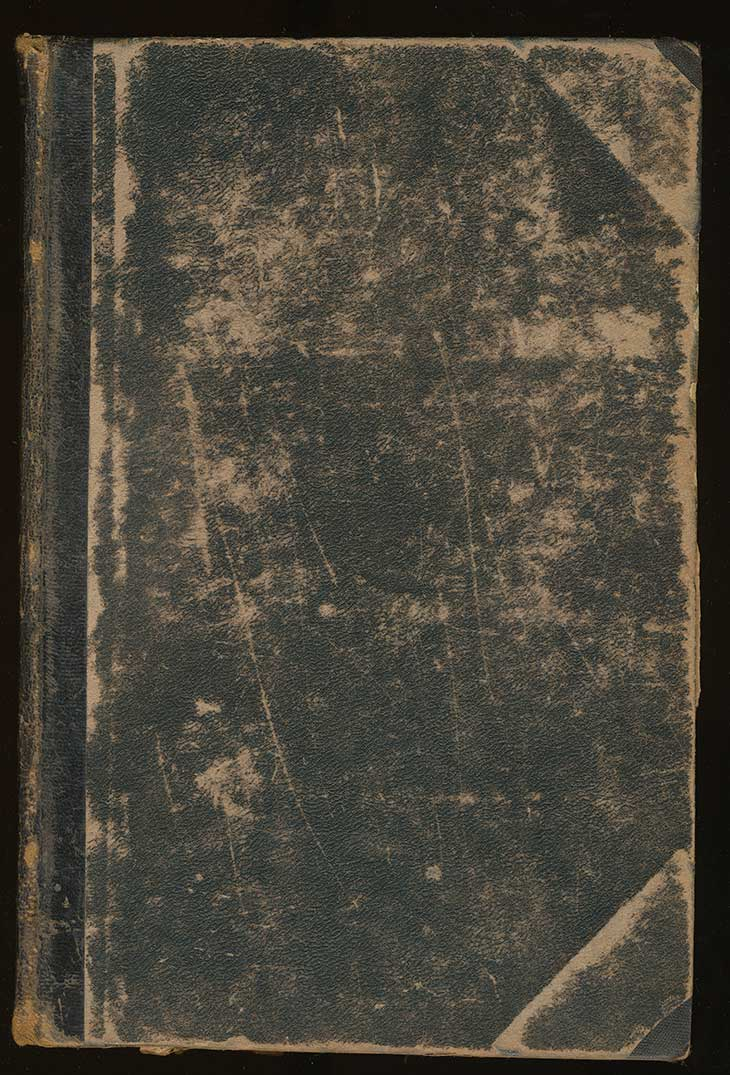 01-vintage-book-cover-texture-texturepalace-medium-150722