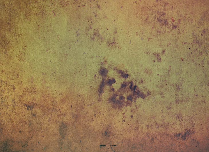 02-dreamy-leather-colorized-textures-texturepalace-medium-150717