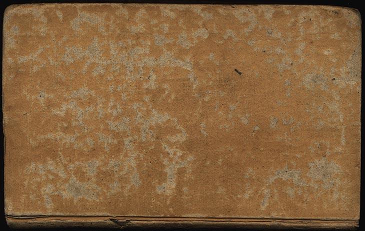 02-vintage-book-cover-texture-texturepalace-medium-150720