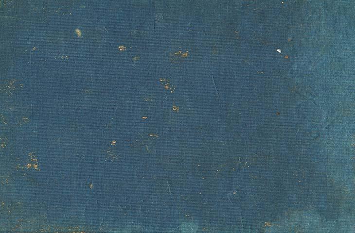 03-color-vintage-paper-texture-texturepalace-150716-medium