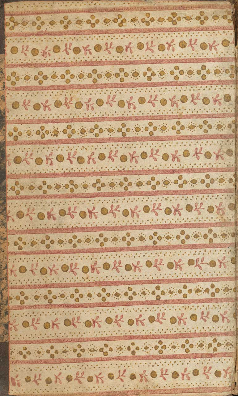 03-vintage-book-cover-texture-texturepalace-medium-150722
