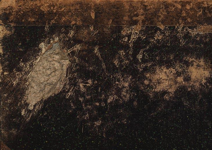 04-vintage-book-cover-texture-texturepalace-medium-150720