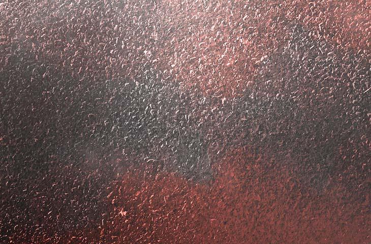 05-asphalt-color-texture-texturepalace-photoshopfilter-medium