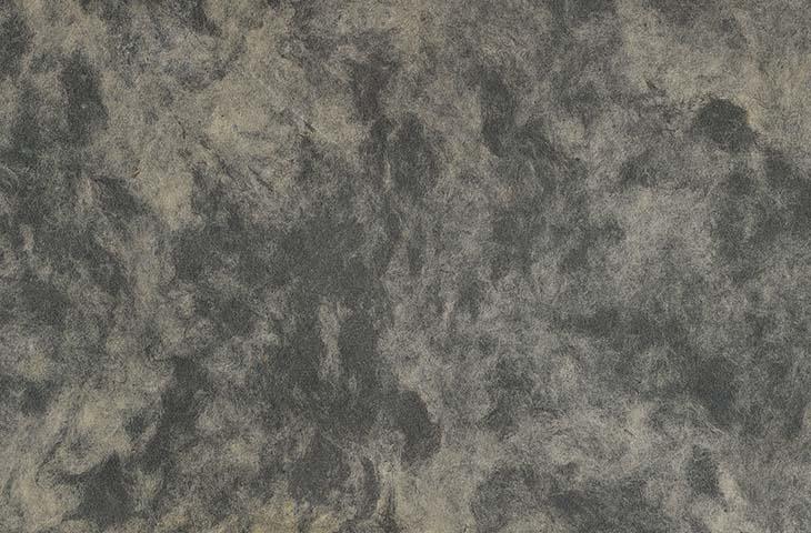 05-color-vintage-paper-texture-texturepalace-150716-medium