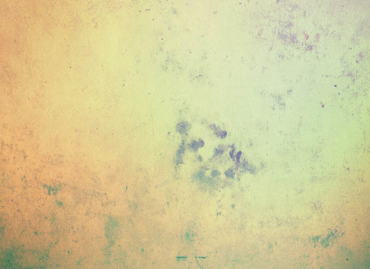 05-dreamy-leather-colorized-textures-texturepalace-medium-150717