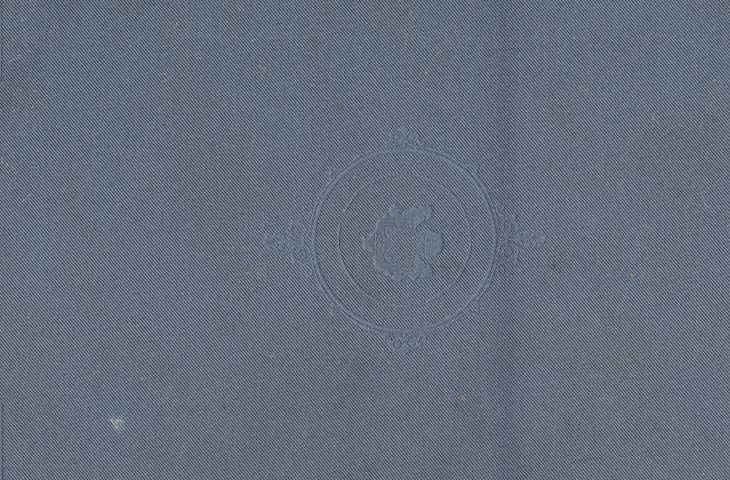 06-color-vintage-paper-texture-texturepalace-150716-medium