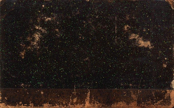 06-vintage-book-cover-texture-texturepalace-medium-150720