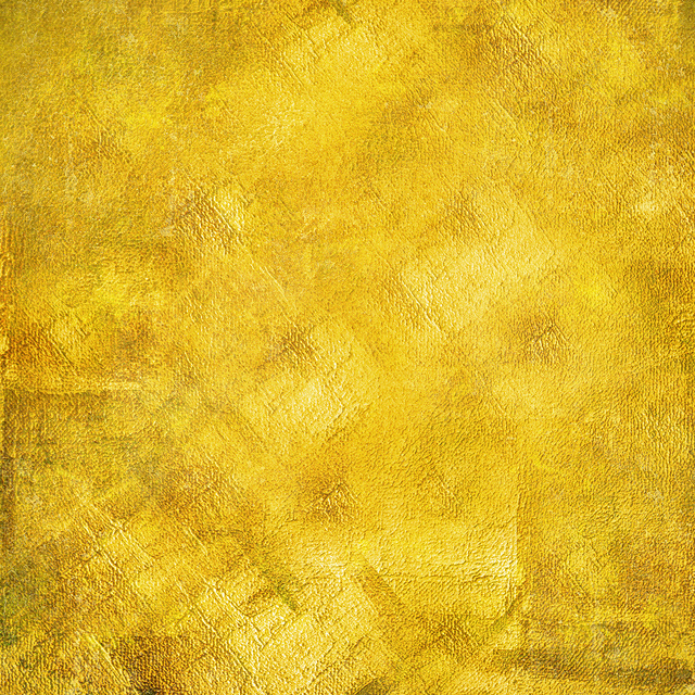 Yellow Textures For Photoshop Free