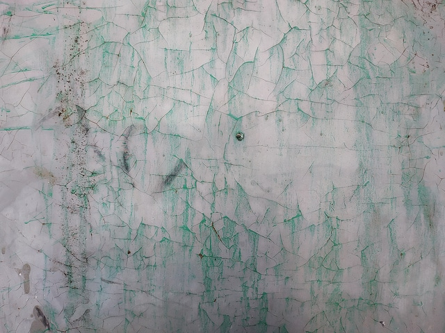 10 Cracked Wall Texture