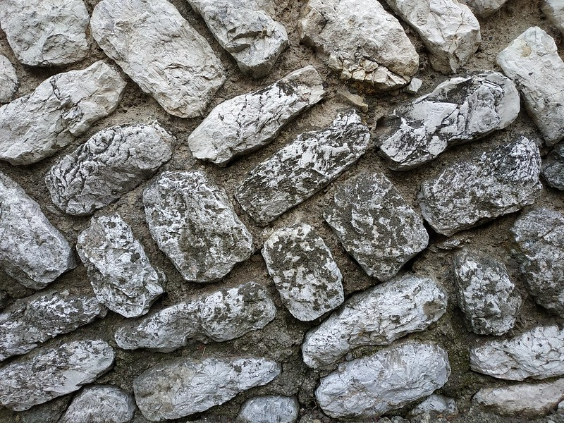 Wall stone texture creativecommons