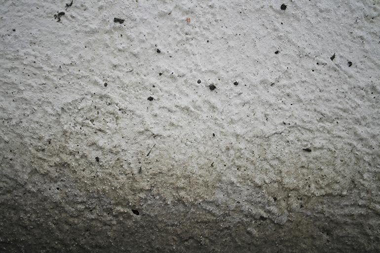 Free dirty wall stock texture