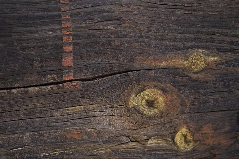 Old wood with wood cramp free download