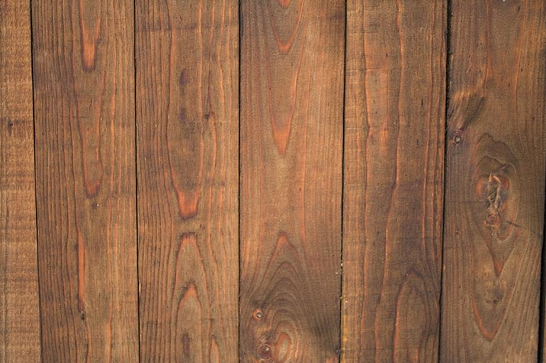 Wood Planks old – free texture from RAW