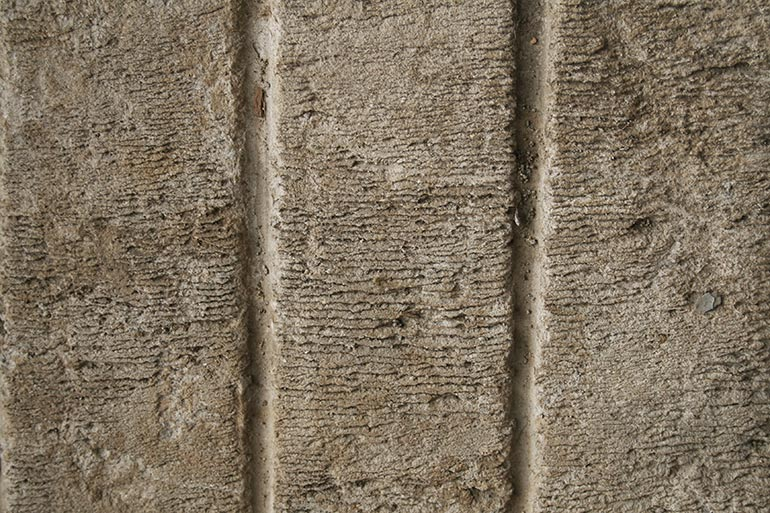 Grey wall texture free download