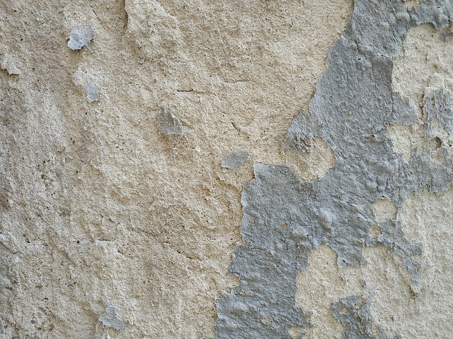 15 Wall Textures