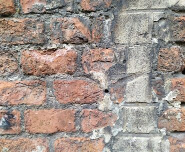 16 wall texture - free download
