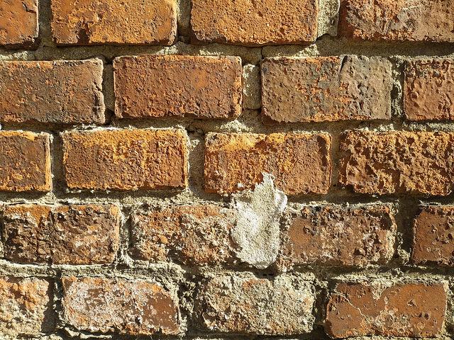 17 Various Wall Textures