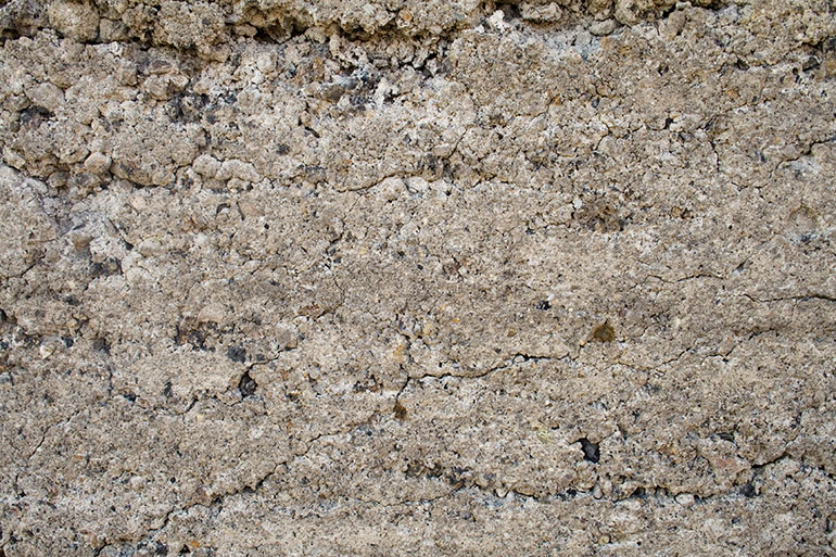 Free Stock Premium concrete texture
