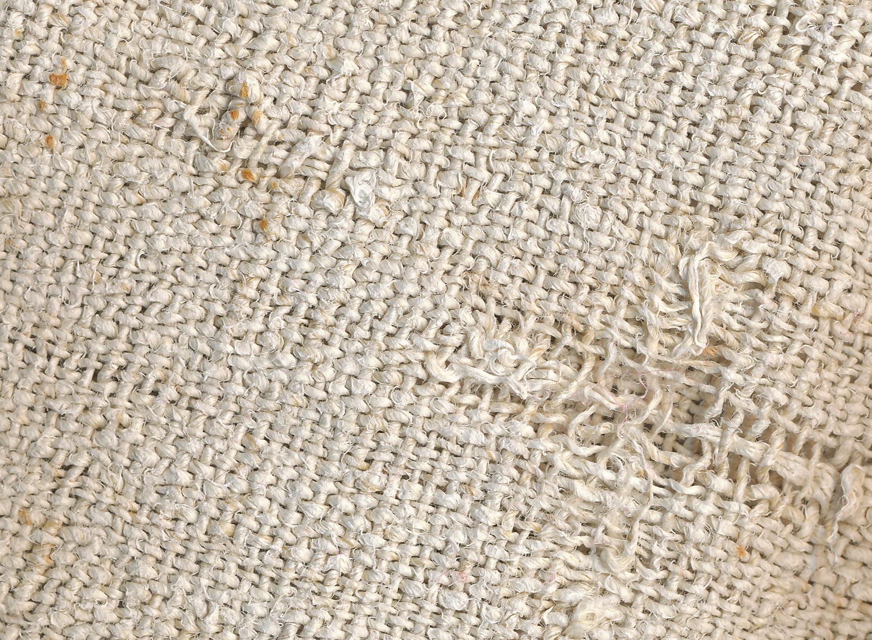 Textile texture – texturepalace.com