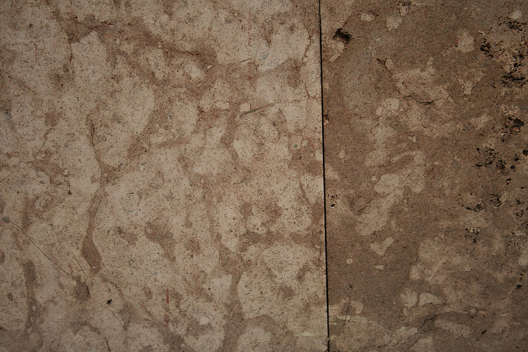 Premium free stock brown stone texture
