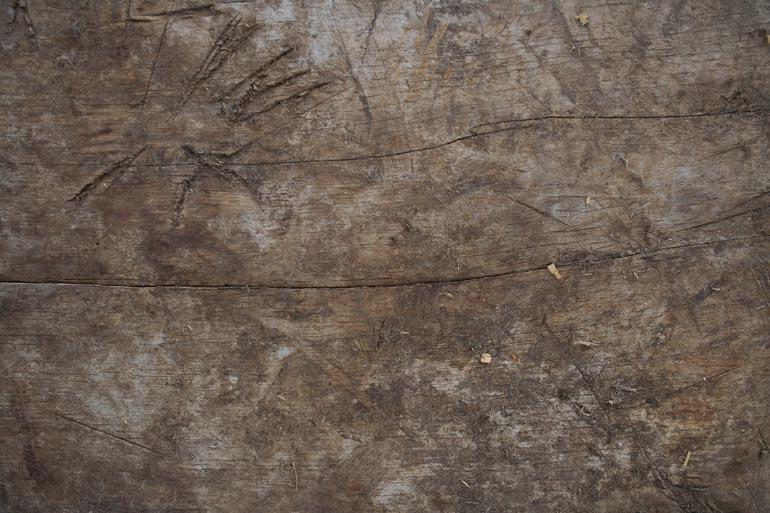 Wood, Premium and Free Stock Texture
