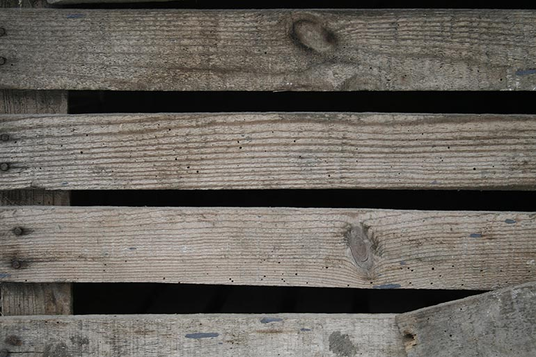 Planks old with wood cramp free download