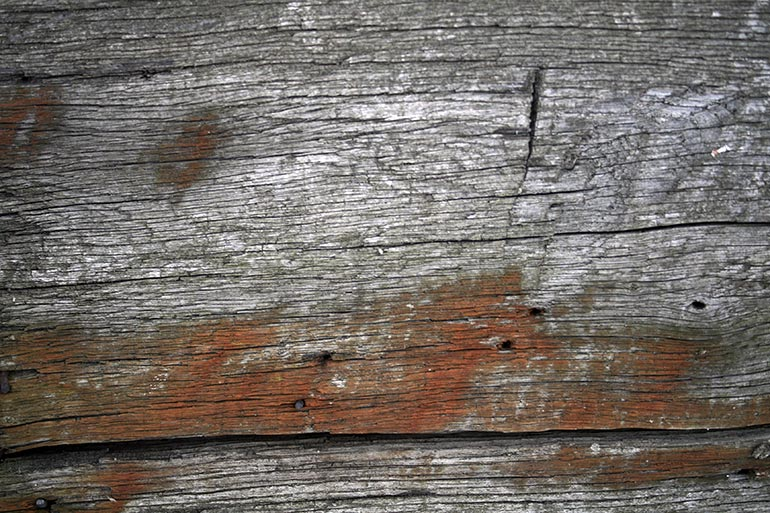 Old Rusty Wood, Premium And Free Texture