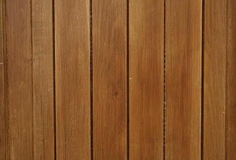 Fine wood planks texture textures for photoshop free for Wood floor map