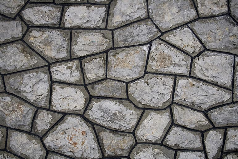 Stone Wall, free stock texture, free for work