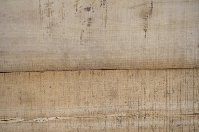 Wood, Planks old, free texture for work