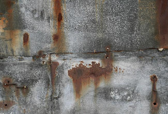 Download – dirty rusty metal texture