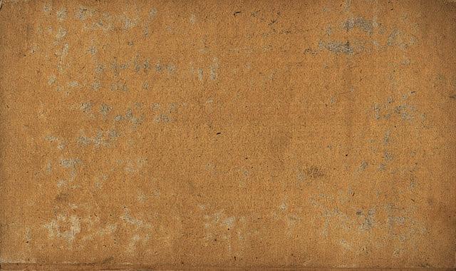 6 Vintage paper texture
