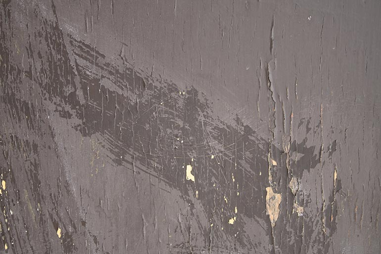 Brown cracked wall texture, Best for photoshop