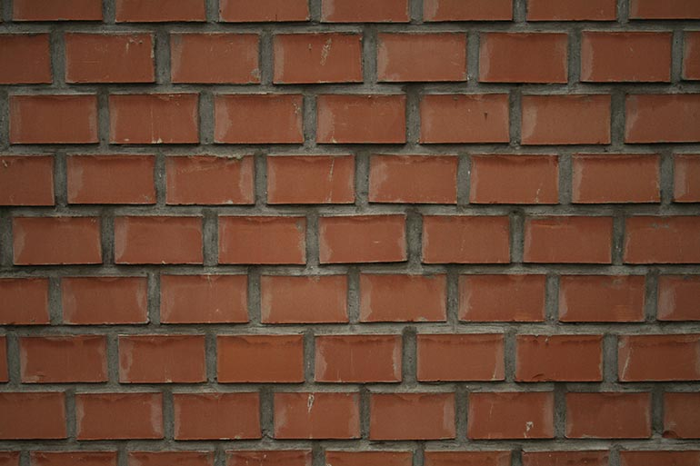 Brick wall, Premium stock texture, free download