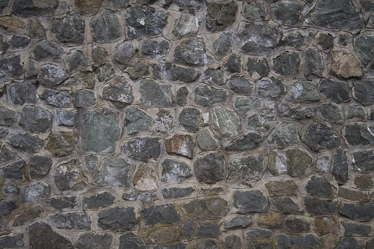 Free stone wall stock texture, free for work!