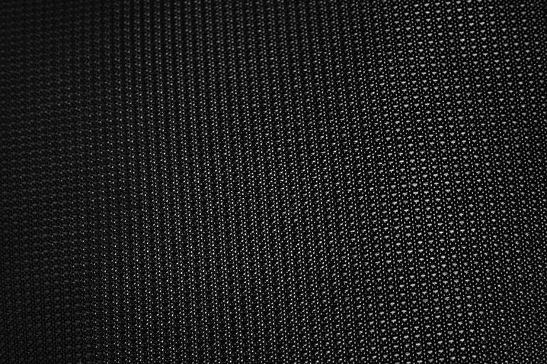 Download black textile texture