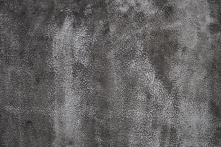 Grey Metal, Free Stock texture