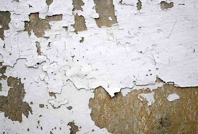 Download old white wall texture