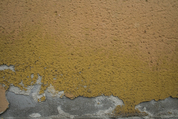 Grunge Texture for Design-2