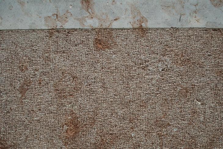 Grunge Texture for Design-5