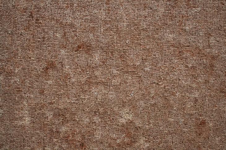 Grunge Texture for Design-6