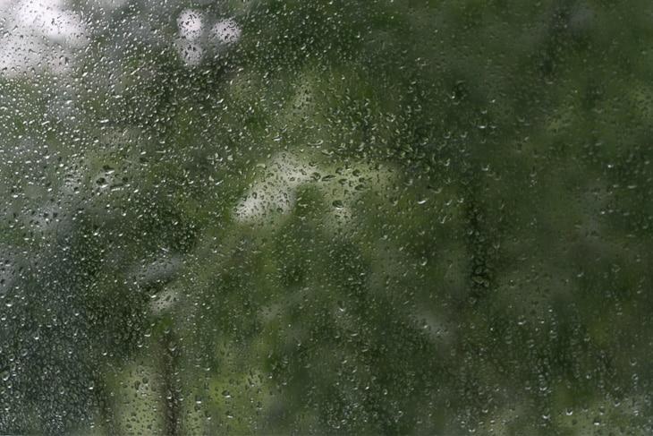 Wet_Summer_series_Vol_1-01-4
