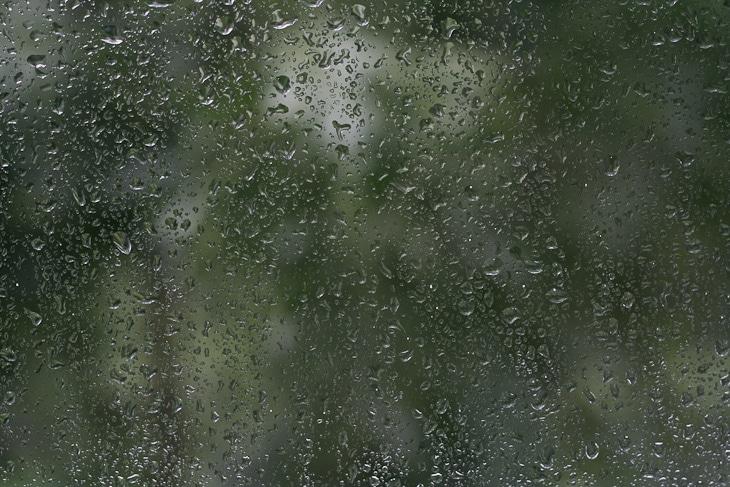 Wet_Summer_series_Vol_1-01-6