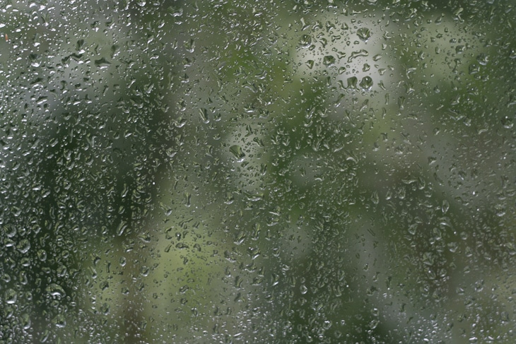 Wet_Summer_series_Vol_1-01-8